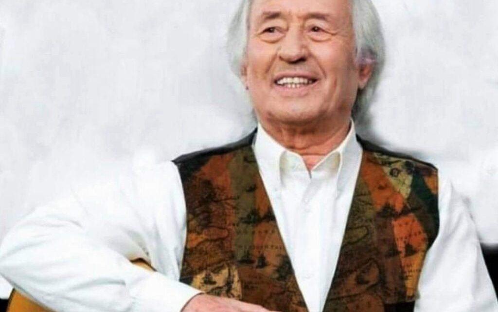 Morreu Carlos Costa um dos músicos do Trio Odemira