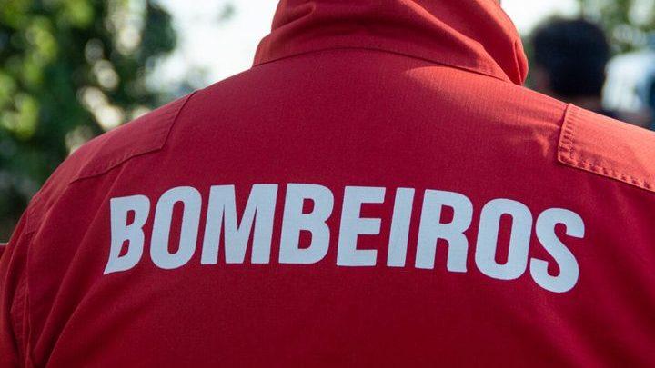 Homem encontrado morto em Gondomar
