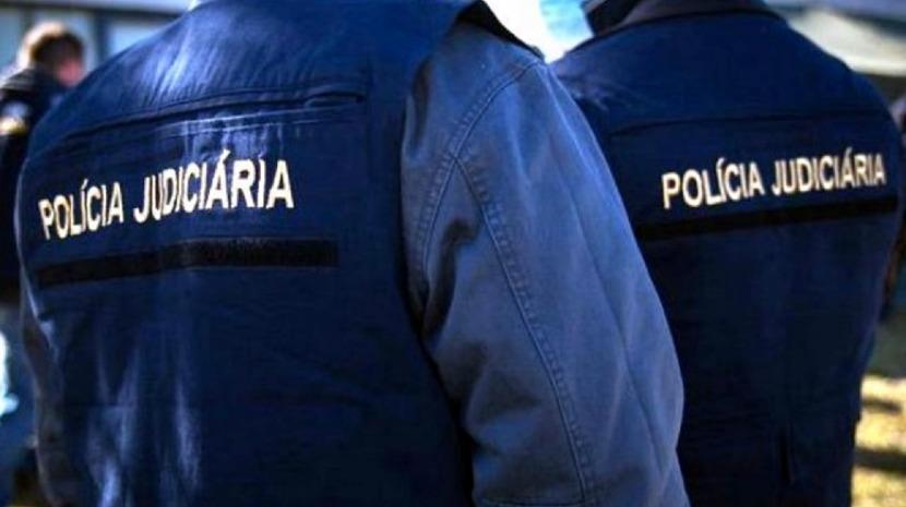 Mulher detida no aeroporto de Francisco Sá Carneiro com 37 quilos de Droga do Daesh
