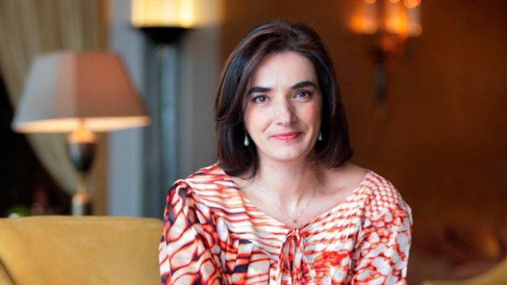 Prémio Pessoa 2020 é atribuído a cientista portuguesa