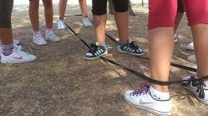 Crianças de Valongo participam no PDM dizendo o que pensam dos espaços para brincar