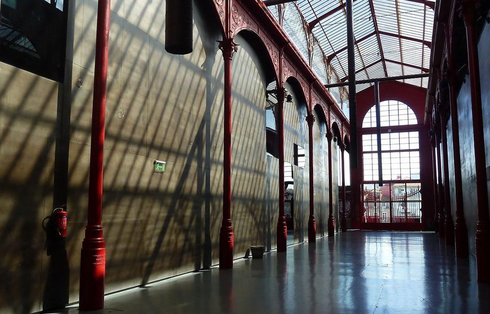Porto vai receber uma feira dedicada aos vinhos portugueses