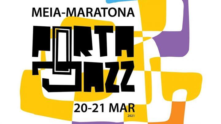Porta-Jazz: meia-maratona de música no Porto