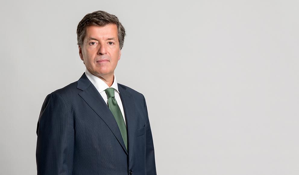 Faleceu o Presidente da Junta de Freguesia da Foz, Nuno Ortigão de Oliveira