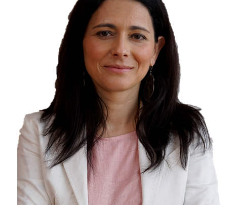 Ol. Azeméis: Vereadora Carla Rodrigues (PSD) é candidata à presidência da Câmara
