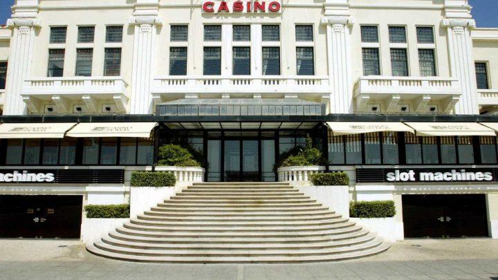 Casino da Póvoa recusa reintegrar quatro funcionários a mando do Supremo Tribunal de Justiça