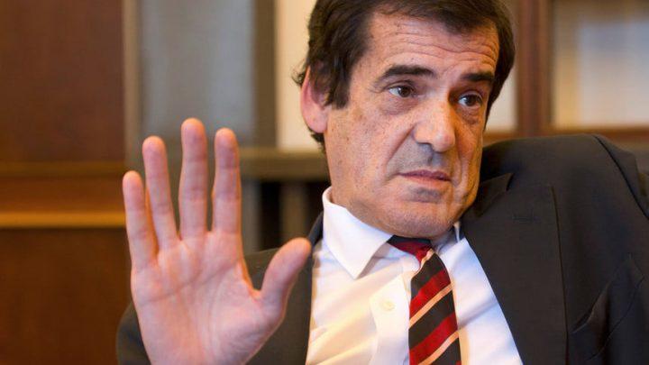 Ministério Público confirma a acusação a Rui Moreira no caso Selminho