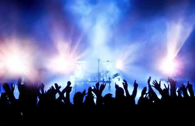 Marcelo promulga lei sobre retoma de espetáculos culturais e artísticos