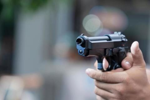 Homem encontrado morto na EN13 em Vila do Conde