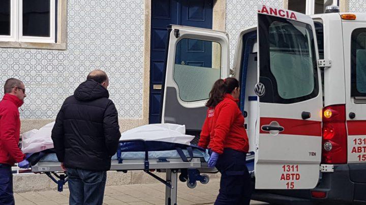 Jovem mãe acusada de matar dois recém-nascidos em Espinho