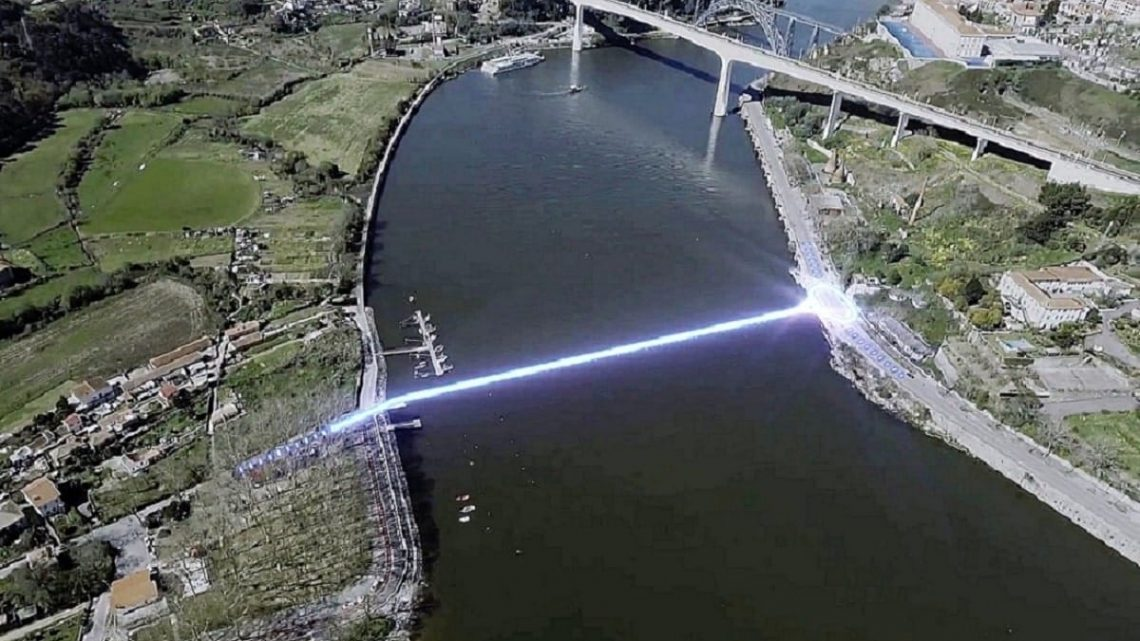 Concurso de nova ponte que vai ligar Porto e Gaia será lançado esta sexta-feira