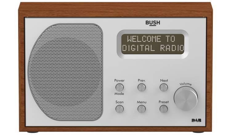Rádio Metropolitana Porto alarga a escuta  em DAB (Digital Audio Broadcasting)
