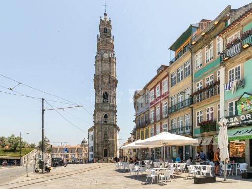 Centro Histórico do Porto tem um novo Plano de Gestão e Sustentabilidade