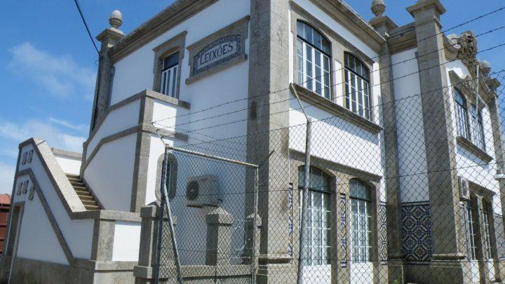 Gondomar, Maia, Matosinhos e Valongo pedem novas estações na Linha de Leixões