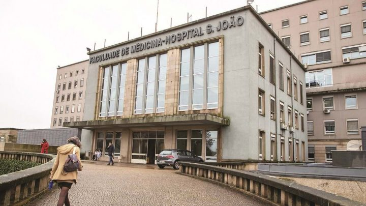 Mulher morre no Hospital S. João após ter tomado vacina da Covid-19