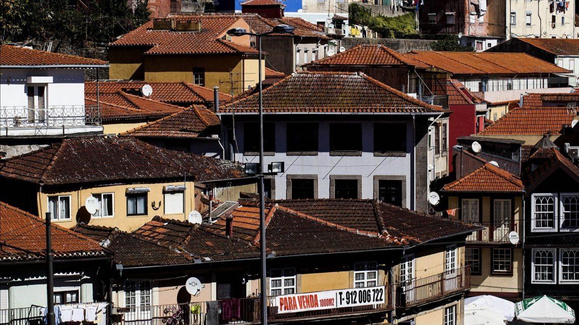 """Câmara do Porto propõe reforço do programa """"Porto Solidário"""""""