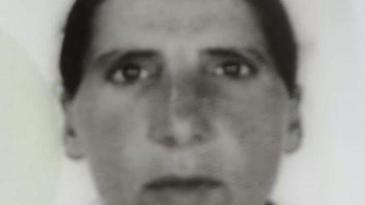 Mulher com 43 anos de Gaia está desaparecida desde sexta-feira