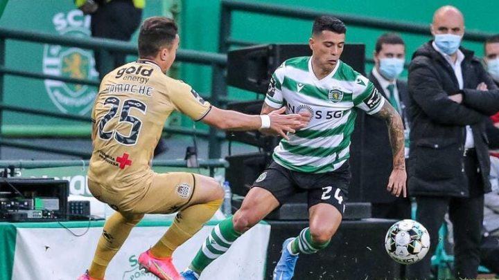 Boavista perde em Alvalade e entrega título ao Sporting
