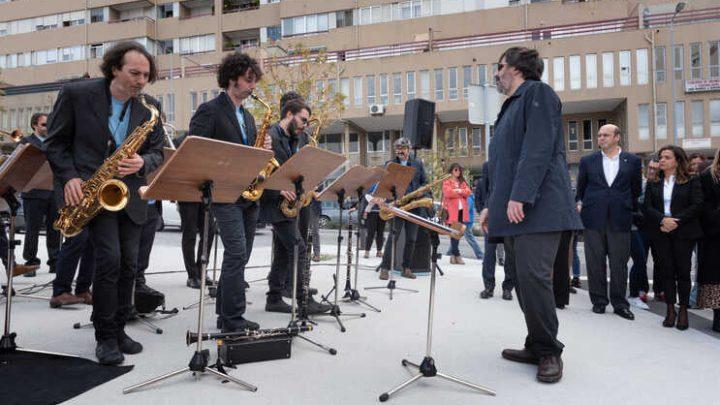 Festival entre Cidades: Há concertos grátis em Matosinhos, Peso da Régua e Braga