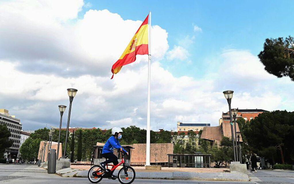 Feira Internacional do Turismo de Madrid prepara-se para receber 100 mil visitantes na próxima semana