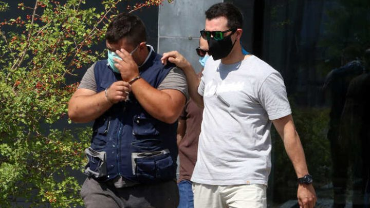 Incendiário de canil em Santo Tirso foi absolvido pelo Tribunal de Valongo