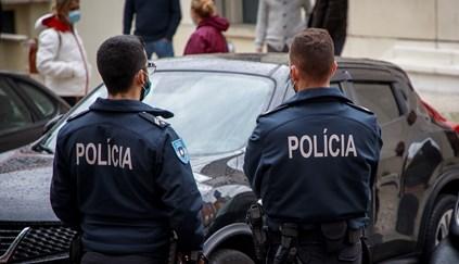 Mulher arrastada após ter sido vitima de tentativa de assalto em Matosinhos