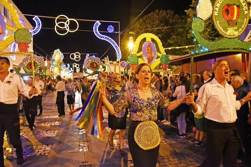Festas são-joaninas canceladas em Vila do Conde