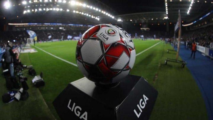 Liga de Futebol valida inscrição do Boavista e Arouca na primeira liga