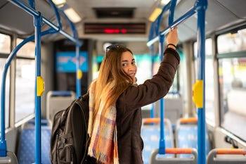 Porto quer manter transportes públicos gratuitos para jovens entre os 13 e os 18 anos