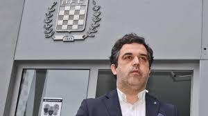 Presidente do Boavista garante cumprir com pressupostos financeiros do clube