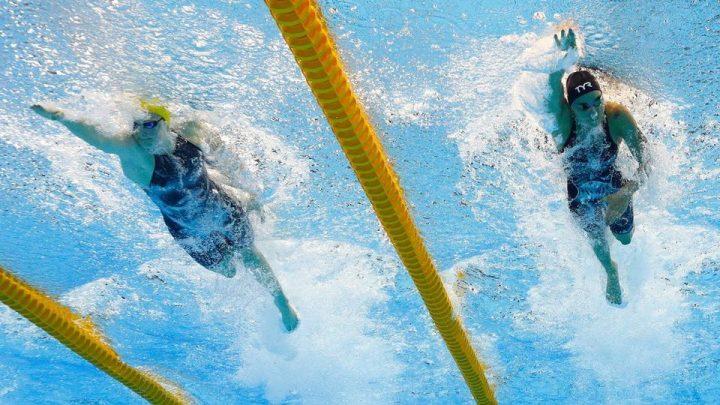 Vila Nova de Gaia aprova construção de piscina olímpica no concelho