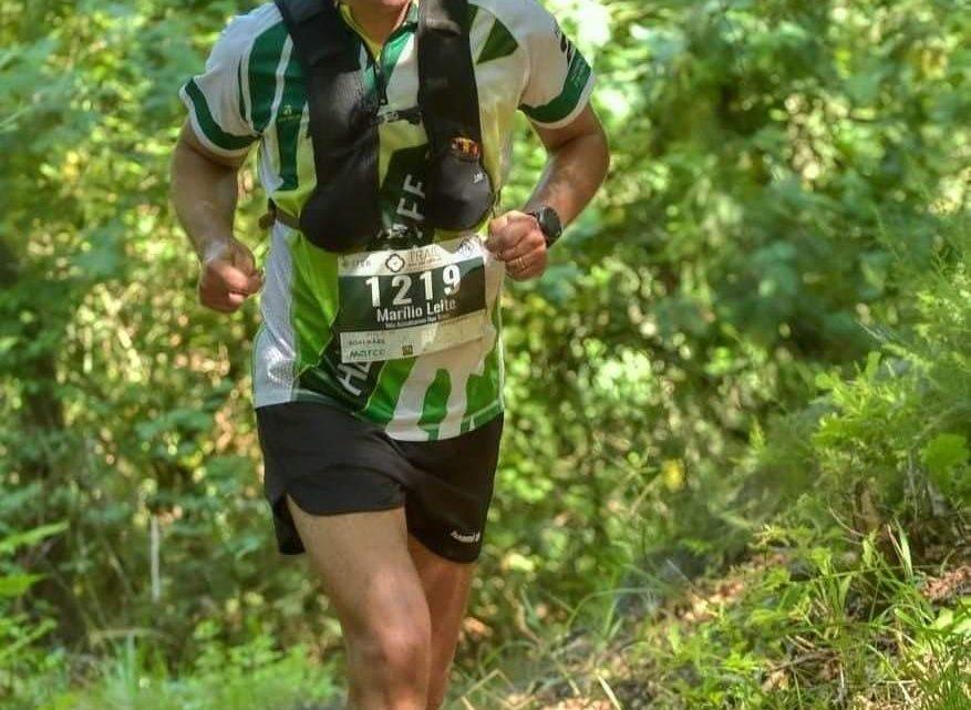 Encontrado sem vida o atleta desaparecido durante um trail em Marco de Canaveses