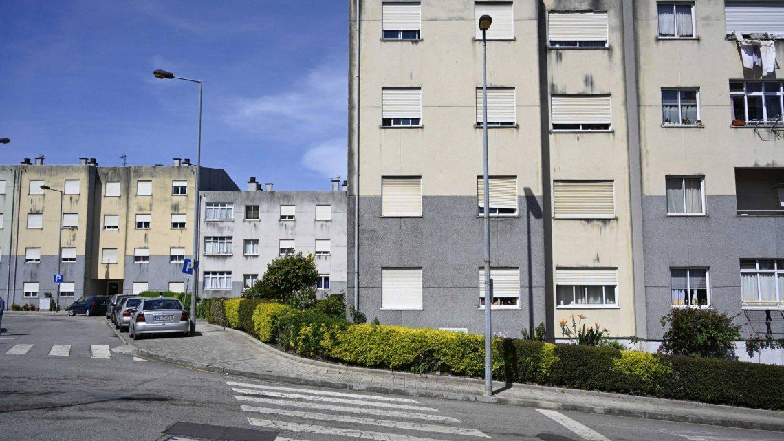 Gondomar quer resolver problemas habitacionais das famílias mais carenciadas