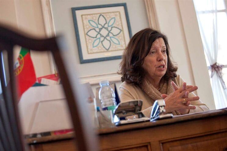 Presidente da Câmara de Vila do Conde cancela comemorações do 5 de outubro