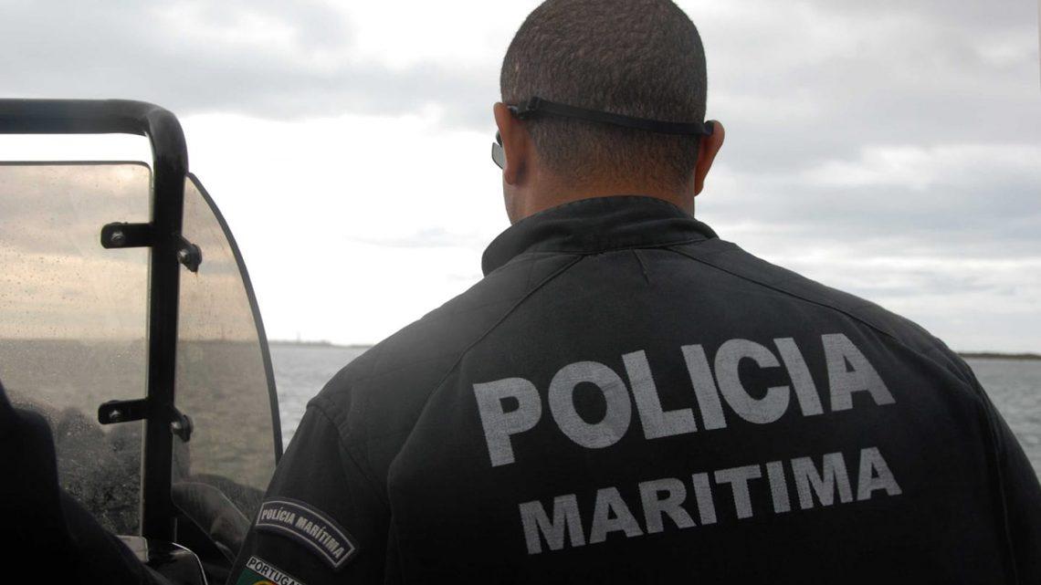 Homem encontrado morto próximo do Porto de Leixões