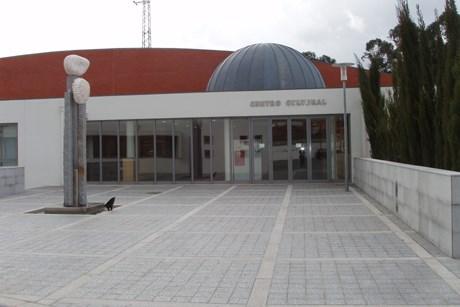 "Centro Cultural de Vale de Cambra recebe este fim de semana intercâmbio Cultural ""Lendas Mil"""